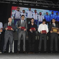 1221-premios-olimpia-telam-g28