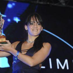 1221-premios-olimpia-telam-g29