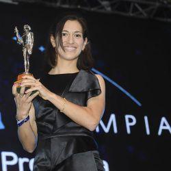 1221-premios-olimpia-telam-g30