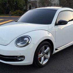 volkswagen-the-beetle-20-tsi-sport-mt-l14
