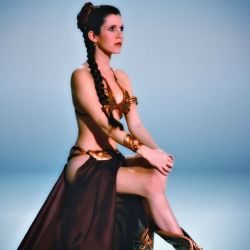 carrie-fisher-10