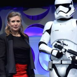 carrie-fisher-12