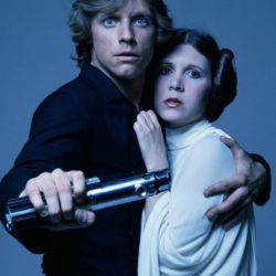 carrie-fisher-13