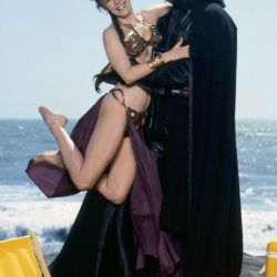 carrie-fisher-14