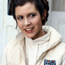 carrie-fisher-18