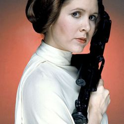 carrie-fisher-19