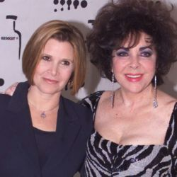 carrie-fisher-20