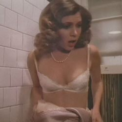 carrie-fisher-21
