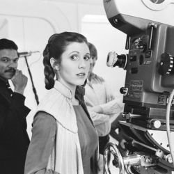 carrie-fisher-23