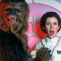 carrie-fisher-26