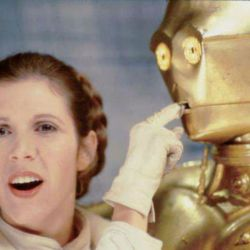 carrie-fisher-27