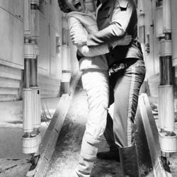 carrie-fisher-29