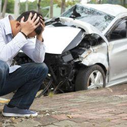 accidentes-de-transito