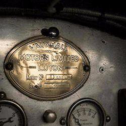 vauxhall-prince-henry-sports-torpedo-primer-deportivo