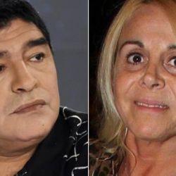 diego-maradona-vs-claudia-villafan%cc%83e
