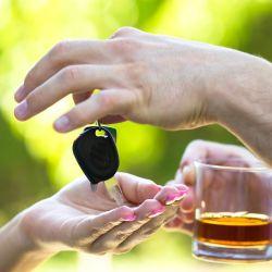 fia-conduccion-segura-durante-las-fiestas