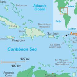 mapa-anguilla