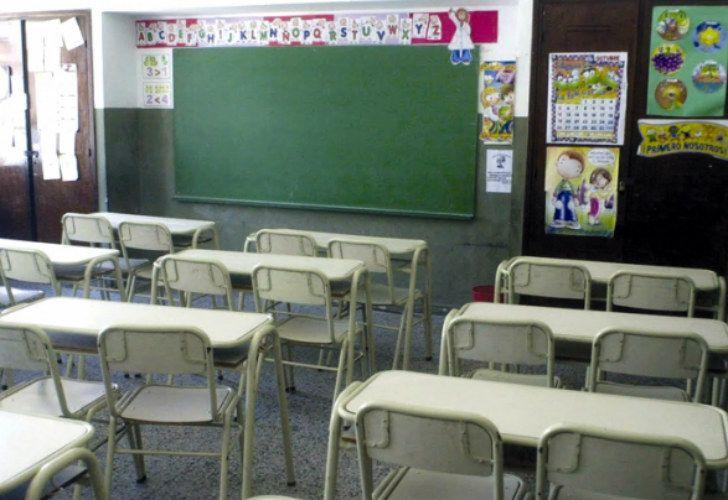 escuela-25-millones-de-pesos