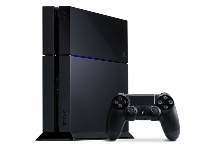 playstation-4-399-dolares