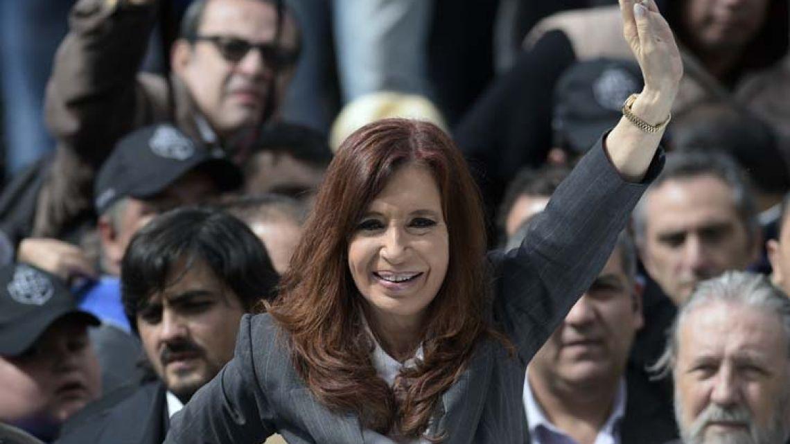 argentina-politics-justice-corruption-fernandez-de-kirchner-supp