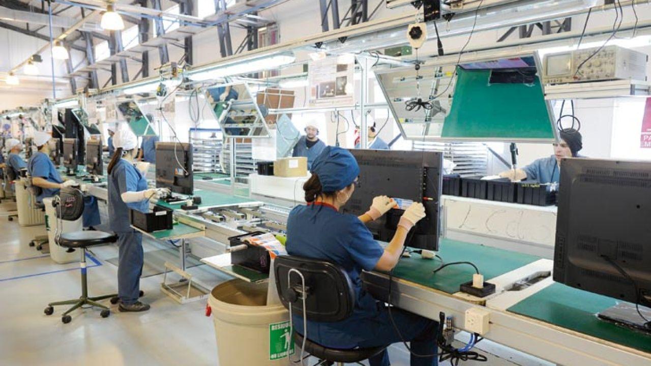 la-industria-fueguina-se-pregunta-como-bajar-los-costos