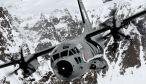 Avion C-27 J Spartan 6