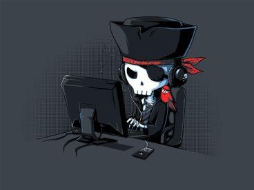 netflix-piratas4