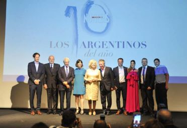 #Los10deNoticias
