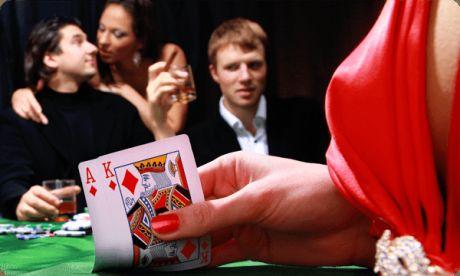 consejos-poker-4