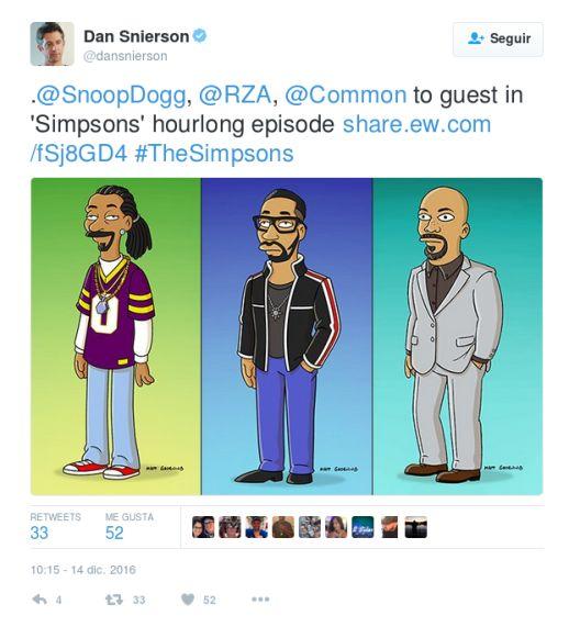 snoop-simpsons