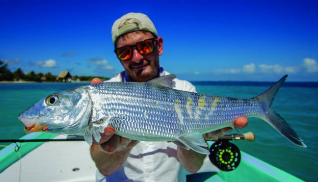 fish_bonefish-9