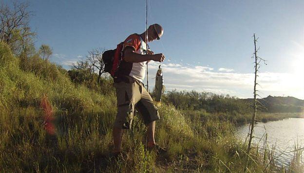 pesca-en-cavas