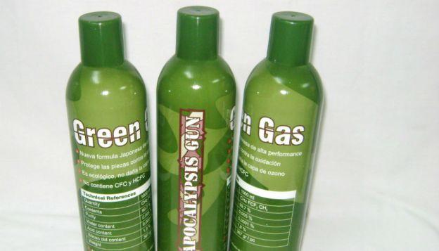 garrafa-green-gas-parmas-de-airsoft-apocalypsis-gun-4563-mla3747919544_012013-f