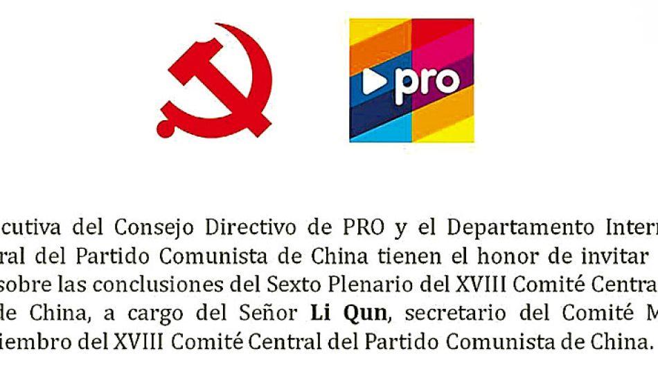 1204_pro_comunista_cedoc_g