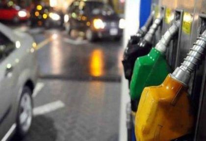 aumento-de-la-nafta