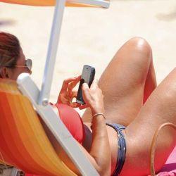 las-10-apps-del-verano