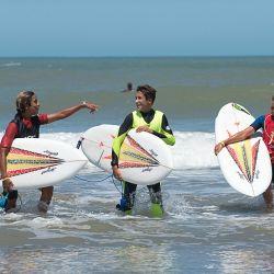 0109-surf-fiesta-g3