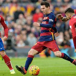 barcelona-vs-atletico-de-madrid