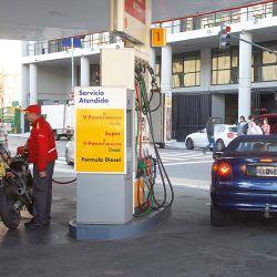 las-competidoras-de-ypf-pelean-el-mercado-de-naftas-desde-el-precio