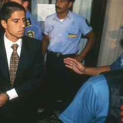 a-veinte-anos-del-crimen-de-cabezas-que-fue-de-los-policias-que-liberaron-la-zona