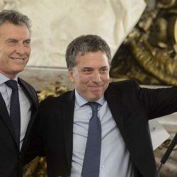 nicolas-dujovne-ministro-pequeno-grandes-lobbies