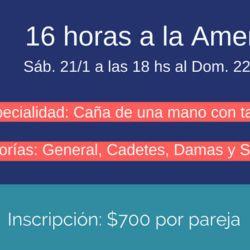 2017-01-06-16-horas-a-la-americana