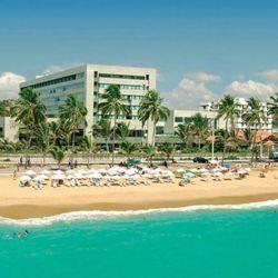 Hotel-Ritz-Lagoa-da-Anta