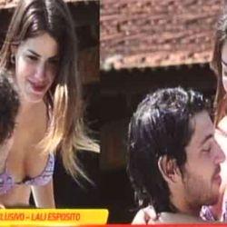 Lali Esposito-Santiago Mocorrea
