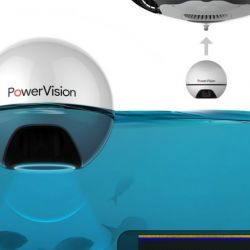 powervision-powerray-fishfinder