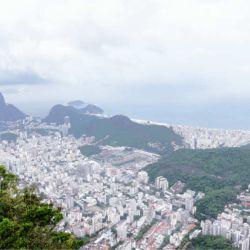 RIO 147