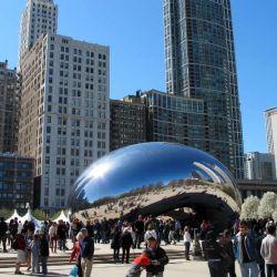 Tres_d_as_en_Chicago_48416984(10)