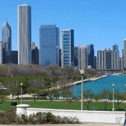 Tres_d_as_en_Chicago_48416984(11)
