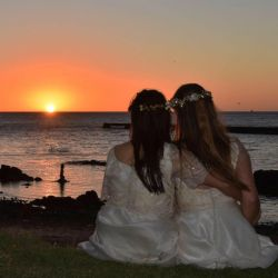 astori-casamiento
