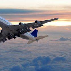 avion-volando